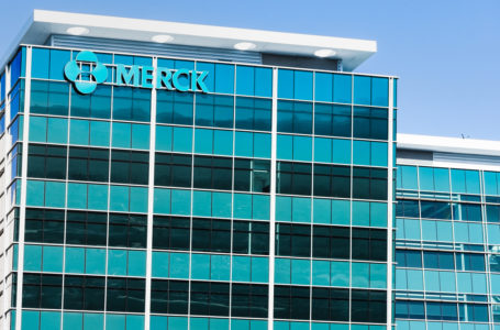 Merck Signs Up to $4.5B Oncology Deal with Seattle Genetics