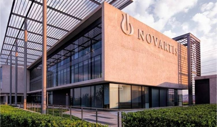 Novartis Reports Results of Dual regimen in P-III COMBI-AD Study for Patients with Stage III Melanoma