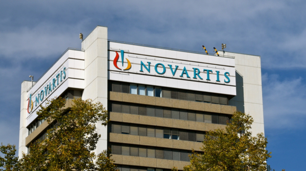 Novartis' Kisqali (ribociclib) Receives Highest Score on the ESMO Magnitude of Clinical Benefit Scale