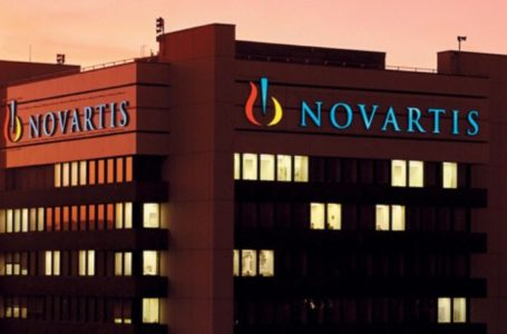 Novartis to Initiate Pivotal Confirmatory Study of AVXS-101 Intrathecal Formulation in Older Patients with SMA
