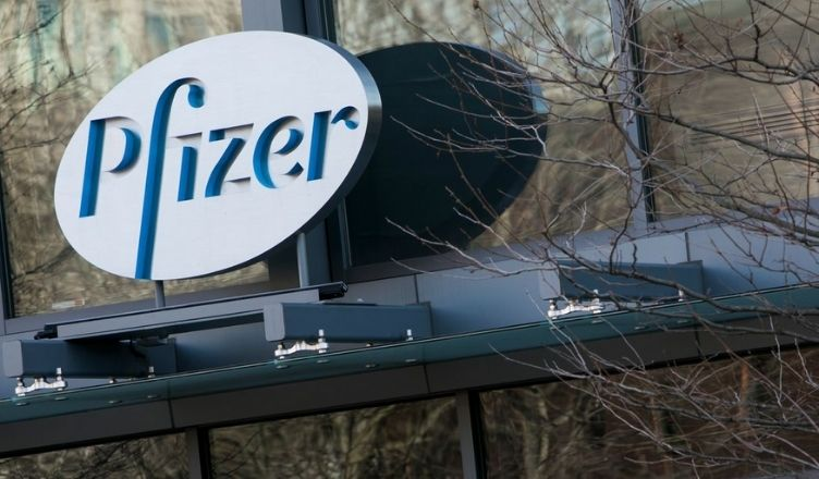 Pfizer's Xeljanz (tofacitinib) Receives the US FDA's Approval for Active Polyarticular Course Juvenile Idiopathic Arthritis