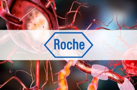 Roche to Present New Data of Ocrevus (ocrelizumab) for Relapsing-Remitting Multiple Sclerosis at MSVirtual2020