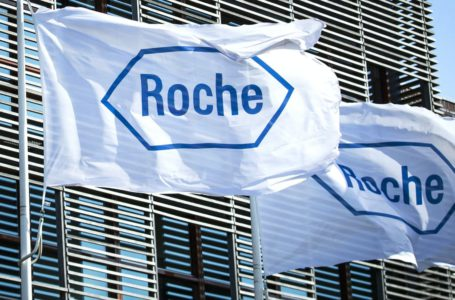 Roche's CINtec PLUS Cytology Test Receives the US FDA's Approval to Aid Clinicians in Preventing Cervical Cancer