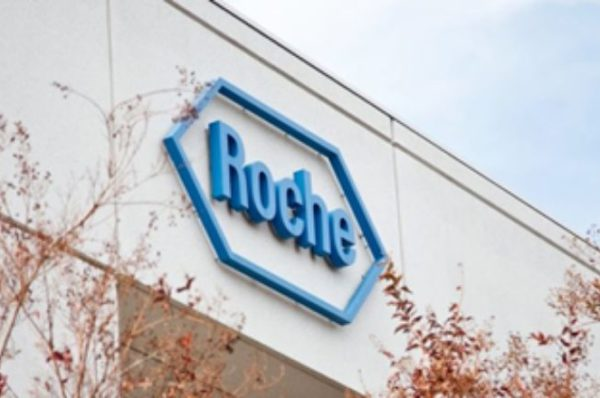 Roche Reports Results of Actemra in P-III EMPACTA Study in Patients with COVID-19 Associated Pneumonia