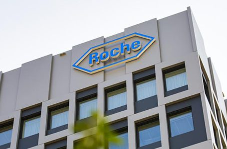 Roche to Present its Oncology Portfolio at the ESMO Virtual Congress 2020