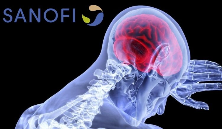 Sanofi to Present New Data of its Neurology Portfolio at MSVirtual2020