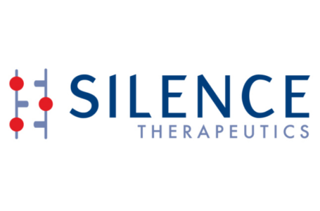 Silence Therapeutics Highlights its Pipeline Portfolio and Provides Research and Development Update