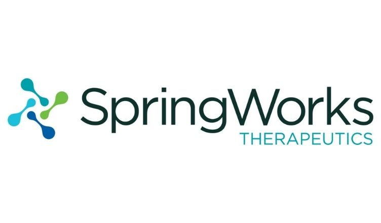 Janssen Collaborates with SpringWorks to Evaluate Nirogacestat + Teclistamab for Relapsed or Refractory Multiple Myeloma