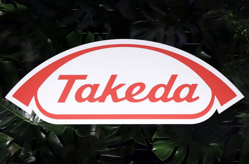 Takeda to Divest TachoSil to Corza Health for ~$416M