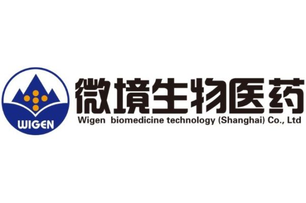 Junshi and Wigen Collaborate to Develop and Commercialize Four Therapies Targeting Cancer Indications