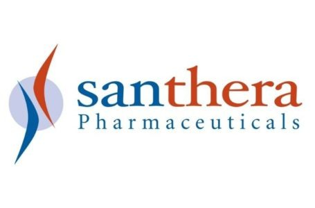 Santhera Halts P-III SIDEROS Study Evaluating Puldysa in Patients with DMD
