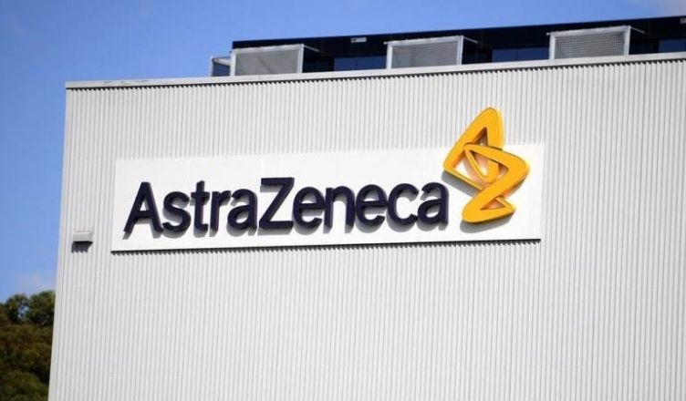 AstraZeneca's Trixeo Aerosphere Receives CHMP's Recommendation for Approval to Treat COPD