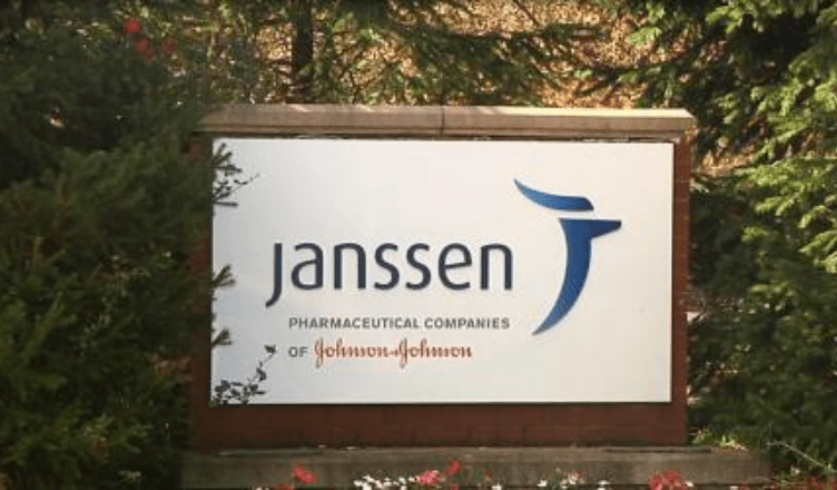 Janssen Reports Results of Tremfya (guselkumab) in Interim Analysis of P-II GALAXI 1 Study for Moderately to Severely Active Crohn's Disease
