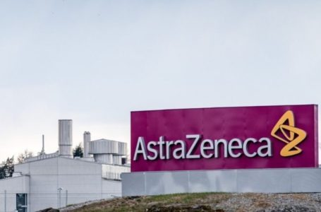 AstraZeneca's Tagrisso (osimertinib) Receives the US FDA's Priority Review for the Adjuvant Treatment of Patients with Early-Stage EGFR-Mutated Lung Cancer