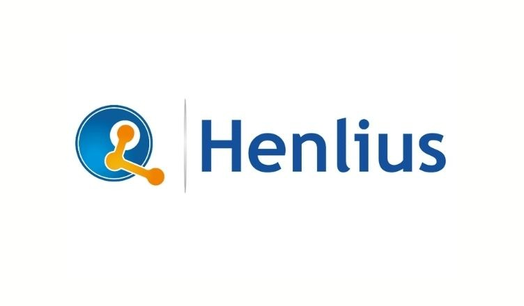 Henlius Signs a License Agreement with Essex to Co-develop HLX04 (biosimilar, bevacizumab) for Ophthalmic Diseases