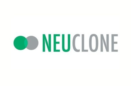 NeuClone Reports Positive Results of NeuLara (biosimilar, ustekinumab) in P-l Study for Autoimmune Diseases