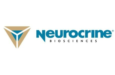 Neurocrine Presents New Data Analyses of Ongentys (opicapone) for Parkinson Disease at ANA 2020 Virtual Meeting