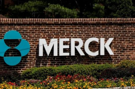 Merck's Keytruda (pembrolizumab) Receives the US FDA's Approval for Relapsed or Refractory Classical Hodgkin Lymphoma