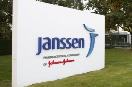 Janssen's Tremfya (guselkumab) Receives CHMP's Positive Opinion for Approval to Treat Active Psoriatic Arthritis (PsA)
