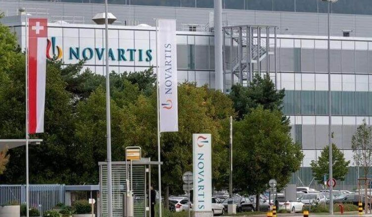 Novartis's Branaplam (LMI070) Receives the US FDA's Orphan Drug Designation for Huntington's Disease