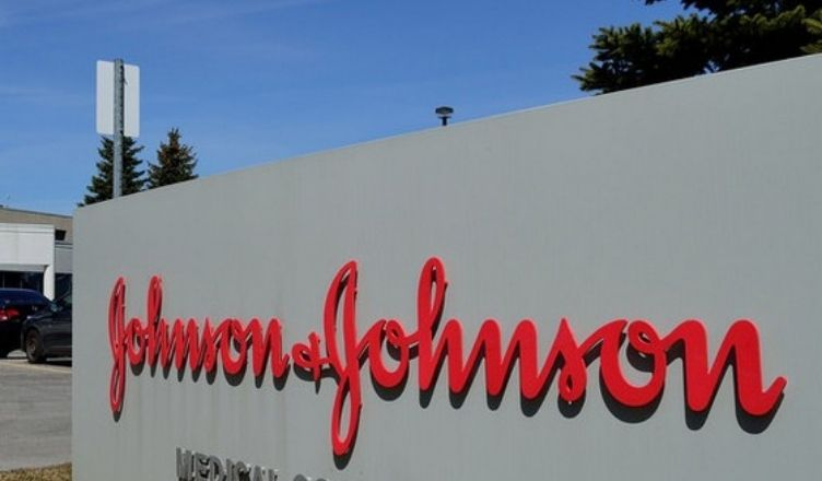 J&J Pauses Dosing in COVID-19 Vaccine Studies Due to Unexplained Illness