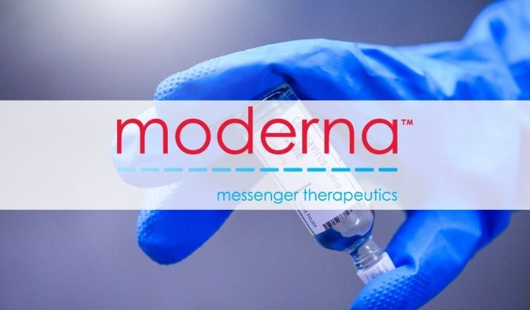 Moderna Initiates Rolling Submission to Health Canada for mRNA-1273 Against COVID-19
