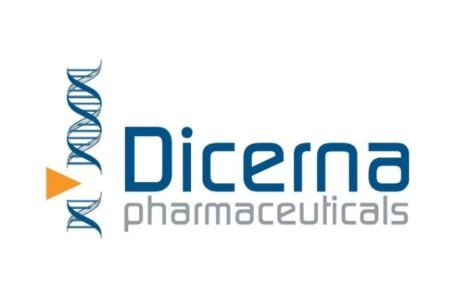 Dicerna Presents New Interim Data of PHYOX 3 OLE Study Evaluating Nedosiran for Primary Hyperoxaluria at ASN Week 2020