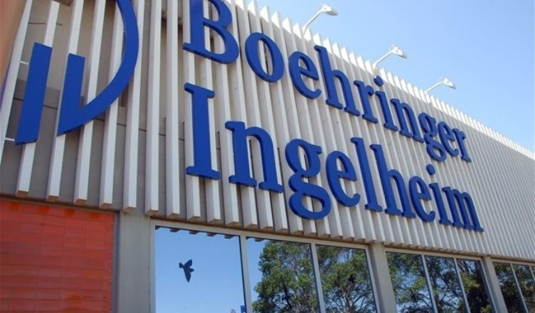 Boehringer Ingelheim Presents Results of Gilotrif (afatinib) for NSCLC at IASLC NACLC 2020