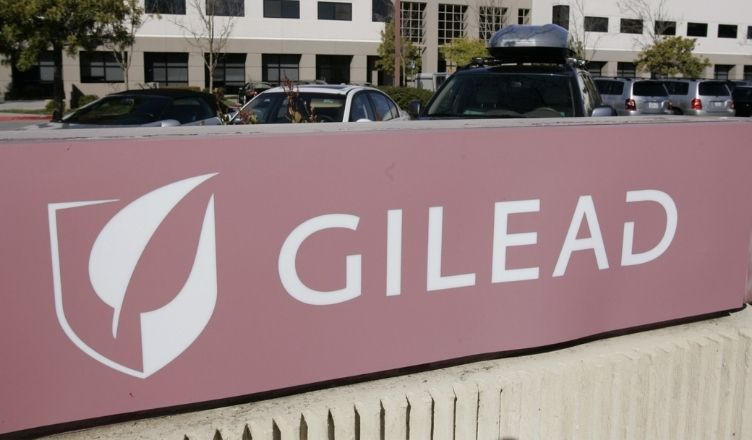 Gilead's Veklury (remdesivir) Receives the US FDA's Approval as the First Treatment for COVID-19