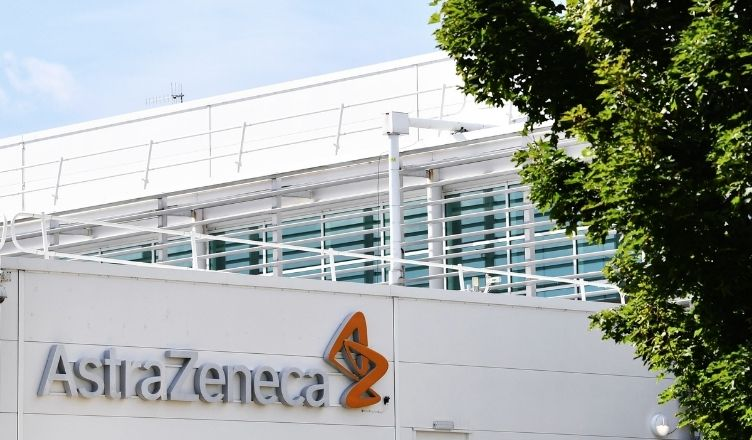AstraZeneca Presents Results of Farxiga (dapagliflozin) in P-lll DAPA-CKD Study for Chronic Kidney Disease at ASN Kidney Week 2020