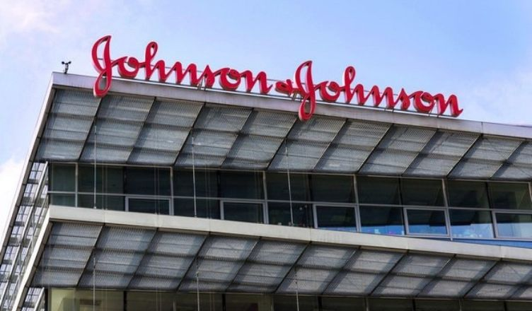 J&J to Supply EU with up to 400M Doses of its COVID-19 Vaccine