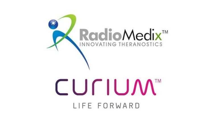 RadioMedix and Curium Detectnet (copper Cu 64 dotatate injection) Receives US FDA's Approval for Positive Neuroendocrine Tumors (NETs)