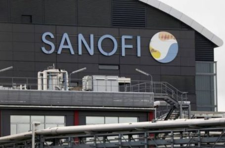 Sanofi and Translate Bio to Advance MRT5500 into Clinical Study Against COVID-19