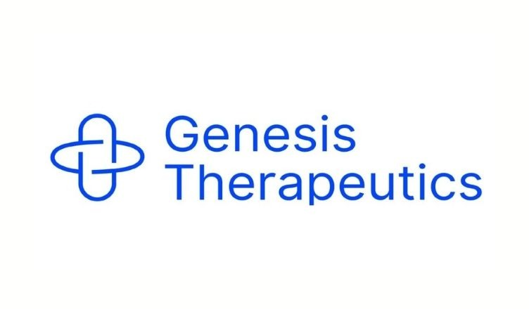 Roche Collaborates with Genesis Therapeutics for AI-Driven Drug Discovery