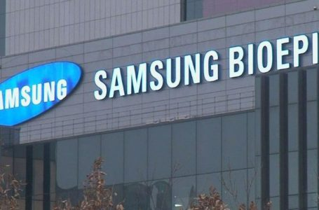 Samsung Bioepis Reports Results of Renflexis (biosimilar, infliximab) from Two Studies in IBD Patients