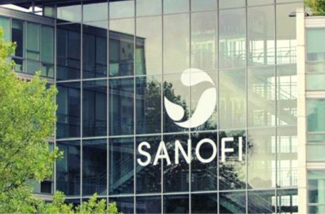 Sanofi and Regeneron Report Results of Dupixent (dupilumab) in Part A of P-lll Study for Eosinophilic Esophagitis (EoE)
