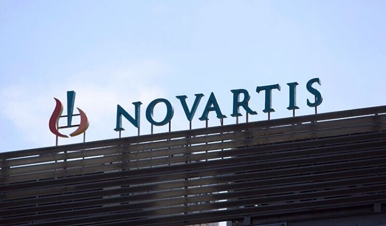 Novartis Presents Results of Iptacopan (LNP023) in P-ll Study for C3 Glomerulopathy at ASN Annual Meeting 2020