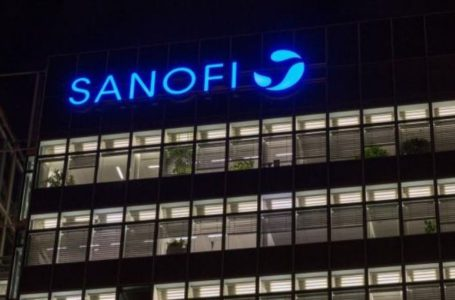 Sanofi Presents Results of Olipudase Alfa in Two Clinical Studies at ASHG 2020