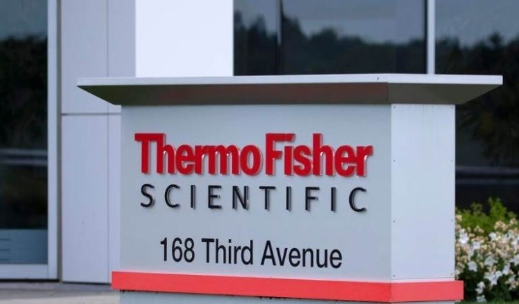 Thermo Fisher Expands its Direct-to-Patient Service Offerings
