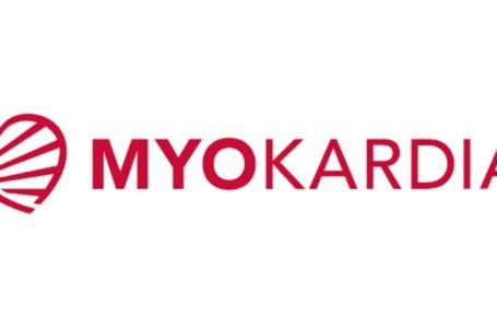 BMS to Acquire MyoKardia for ~$13.1B
