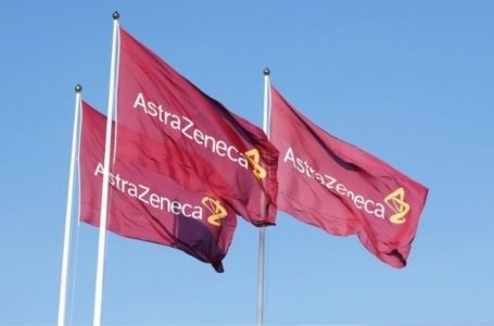 AstraZeneca's Forxiga (dapagliflozin) Receive NMPA's Approval for Label Update to Include Data of P-III DECLARE-TIMI 58 Study