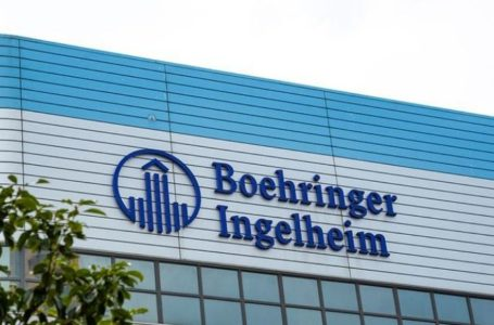 Boehringer Ingelheim Initiates P-II Study of BI 764198 for Patients with Severe Respiratory Illness from COVID-19