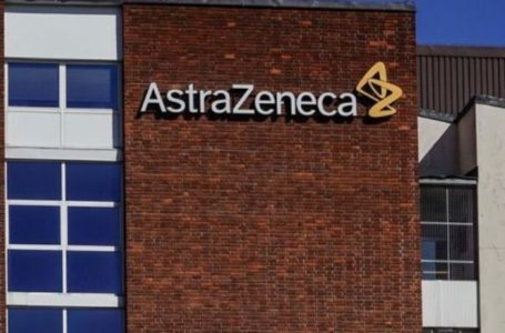 AstraZeneca's Imfinzi Fails to Meet its Primary Endpoints in P-III KESTREL Study