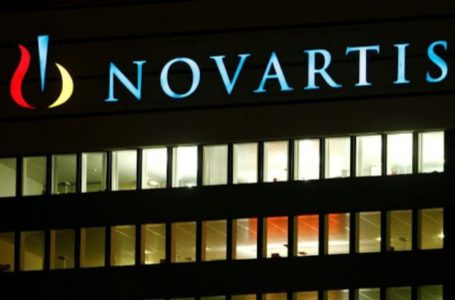 Novartis's Luxturna (voretigene neparvovec) Receives Health Canada Approval as the First Gene Replacement Therapy for Inherited Retinal Disease