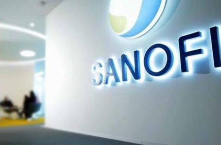 Sanofi Entered into an Agreement with Merck to Conduct a P-II Study of THOR-707 in Sequenced Administration with MSD's KEYTRUDA® (pembrolizumab) in Patients with Various Cancers