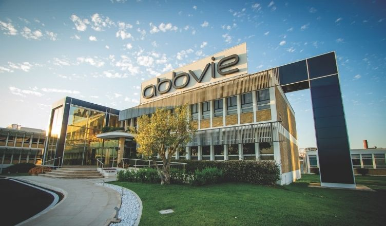 AbbVie Reports Results of SKYRIZI (risankizumab) in P-III LIMMitless Study in Patients with Moderate to Severe Plaque Psoriasis