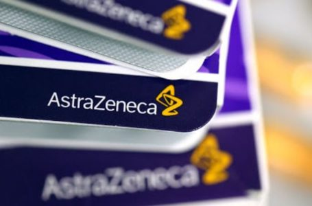 AstraZenca Expands Supply Agreement with Cheplapharm for Atacand (candesartan cilexetil) and Atacand Plus (candesartan cilexetil + hydrochlorothiazide) to Cheplapharm