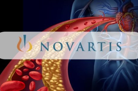 Novartis' Leqvio (inclisiran) Receives CHMP's Positive Opinion for Approval to Treat Hypercholesterolemia