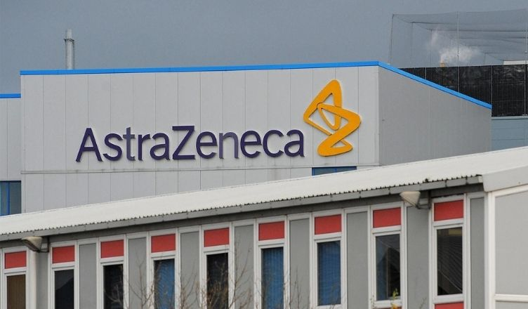 AstraZeneca Advances its AZD7442 in Two P-III Clinical Studies for COVID-19