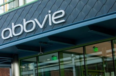 AbbVie Submits Regulatory Applications to the US FDA and EMA for Rinvoq (upadacitinib) to Treat Atopic Dermatitis